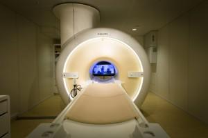 Foto_DHCG_MRI